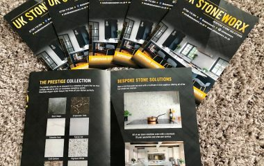 UKStoneworx Brochure